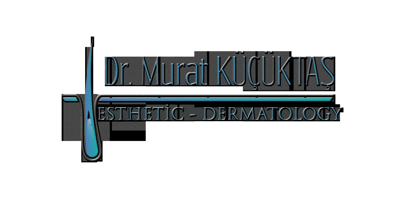 Dr. Murat Küçüktaş